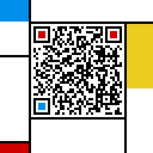15202398405647871.jpg